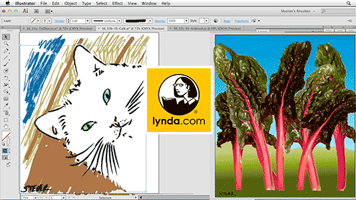STEUER courses on lynda.com