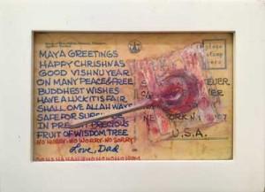 STEUER-Lollipop-postcard1