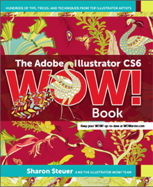 AICS6WOW-cover