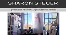 March 2017 STEUER ARTNews