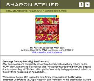 Summer2012News