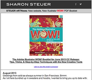 Summer2013News