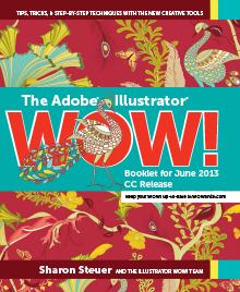 AIWOWCC2013-cover