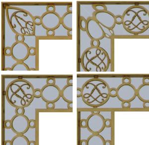 LJackmore-pattern