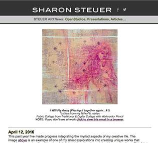 4-16-STEUER_ARTNews
