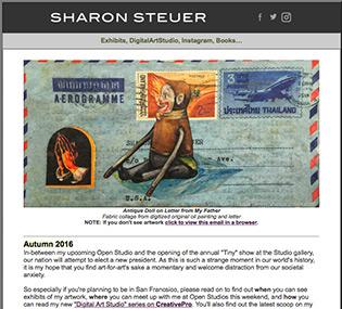 10-16-newsletter