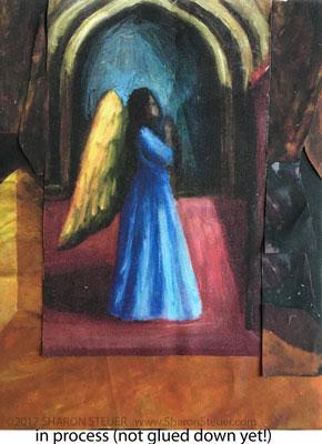 angelontrial_oncanvas-400