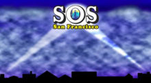 SOS San Francisco