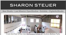 NEW Studio, Farewell Mission OS, Shows, Tutorials…